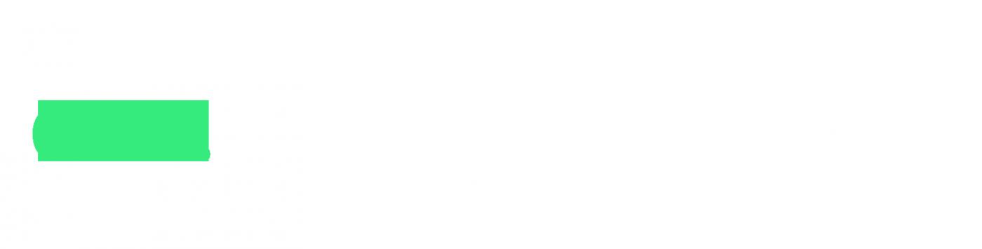 club-sportsweek